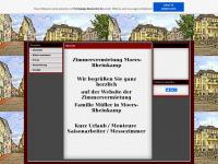 unterkunft-mueller.de.tl Thumbnail