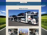 Fln-fahrzeuglogistik.de