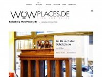 wowplaces.de