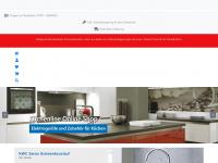 kuechenline-shop.de