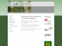Vej-online.de