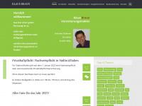 klaus-braun.com