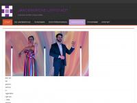 Jakobikirche-lippstadt.de