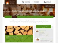 brennholzservice-dresden.de
