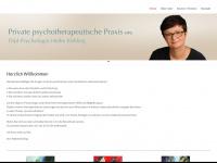 psychologische-praxis-koehling.de