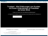 trustami.com