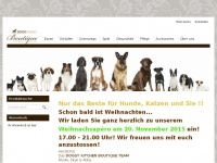 doggy-kitchen-boutique.ch