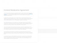 Rasierer-tests.info