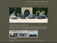 oldtimervermietung-nrw.de