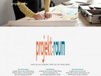 Projekt-raum.info
