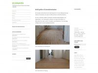 econativ.wordpress.com