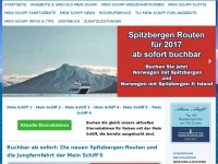 schiff24.cruises