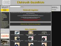 Weithclan.de