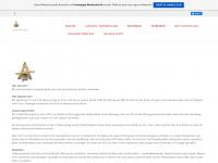 1stalpha.de.tl Thumbnail