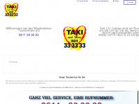 taxiwiesbaden.de