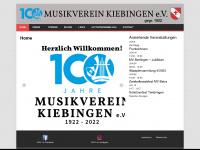 musikverein-kiebingen.de