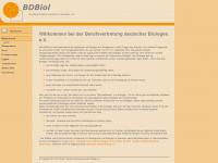 bdbiol.de