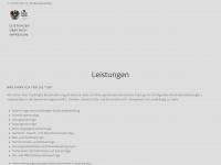 notariat-wandl.at