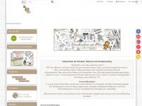 Stampcorner.de