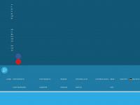 photobooth-deluxe.de Webseite Vorschau
