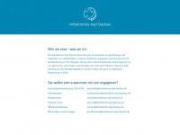 arbeitskreis-asyl-dachau.de
