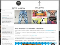 Treisefashion.de