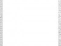 funkwecker-radiowecker.de