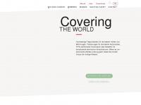 Condor-group.eu