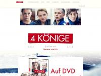 4koenige-derfilm.de