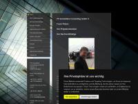 Fpic-der-projektentwickler.de