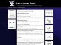 zum-stummen-engel.de Thumbnail
