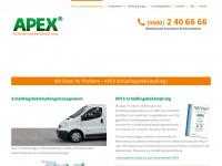 apex-schaedlingsbekaempfung.de