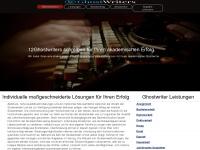 12ghostwriters.com