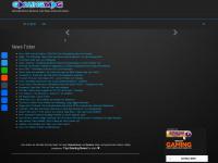 Gaming-mag.com