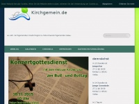 Kirchgemein.de