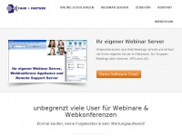 webkonferenz.eu