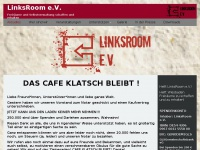 Linksroom.de