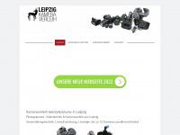 leipzig-kameraverleih.de