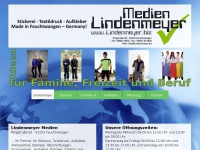 Lindenmeyer.biz