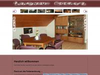 ferienwohnung-hayingen-egental.de