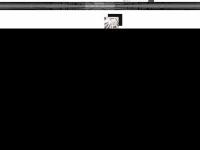 zbv-zfa.ch Thumbnail