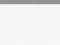 lobster-communications.com Webseite Vorschau