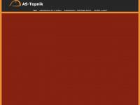 As-topnik.de