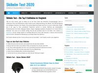 skihelm-test24.com