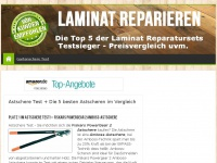 Astscherentest.de