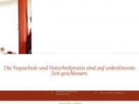 susanne-yogaschule.de