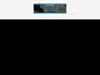 deutsches-zentrum-urologie.com