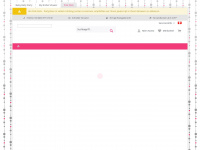 pink-dots.de