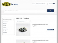 Meiller-fanshop.com