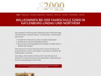 Simons-fahrschule2000.de